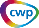 cheshire wirral partnership logo